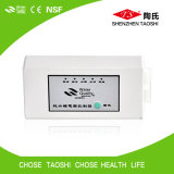 Niedriger Preis TDSro-Mikron-Controller für RO-Wasser-Reinigungsapparat