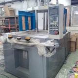 PVC付属品のための最もよい価格の射出成形機械
