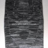 Верхушка Flyknit, сетка Flyknit, ткань Flyknit