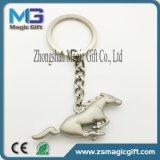 卸し売りカスタムロゴの柔らかいエナメルの金属Keychains
