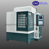 750mm * 600mm machine de fraisage CNC gravure modèle GS-E750