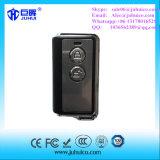 Controle remoto do abridor de porta 433.92MHz com 4 canais