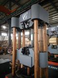 Machine de test universelle d'affichage numérique (WES-2000B)