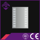 Jnh264 목욕탕 LED 접촉 스크린을%s 가진 가벼운 거대한 가구 미러
