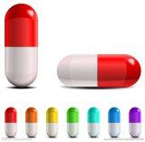 La machine de remplissage de capsule de Bjc pour la poudre/dur capsulent//Capsule de fines herbes/pharmaceutiques Filler/0# Capsule/1# Capsule/2# Capsule/3#Capsule/4# Caspsule/granule