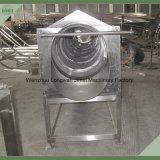 Type de prix usine grand rondelle végétale pour le lavage de manioc d'igname de chine de taro de radis de pomme de terre de raccord en caoutchouc