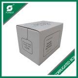 Contenitori ondulati durevoli di elettrodomestico del rifornimento della fabbrica
