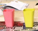 BSCI Revisions-Bambusfaser-Küchenbedarf-Cup/Becher (YK-C1015)
