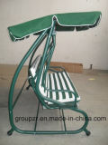 Openlucht Luxueuze Stoel 3 van de Schommeling Seaters