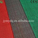 Neuester preiswertester Hochleistungstyp Belüftung-Teppich des mattenstoff-S
