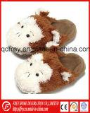Venta caliente animal Deslizador Toy para el invierno Promtion