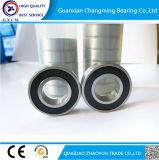 Alta calidad Fabricante chino profunda rodamientos rígidos
