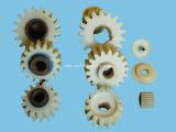 Delen van uitstekende kwaliteit van de Injectie van de Precisie de Plastic