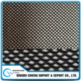 Фильтр активированного угля сетки Fishnet средств фильтра для водоочистки