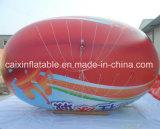 Blimp van de Reclame van de Ballon van het Helium van de reclame de Opblaasbare