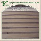 Abedul barras de camas de madera para cama ajustable