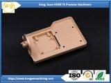 CNC, der Parts/CNC reibt Parts/CNC prägt Parts/CNC Drehbank-Teile maschinell bearbeitet