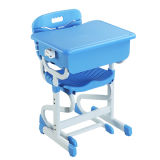 연구 결과 책상과 의자 학교 Furiture 학생 의자 교실 가구