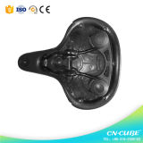 Mountain Road Bike Saddle Siège de selle de vélo