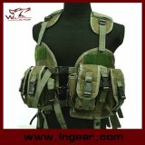 Gilet tactique bon marché militaire d'Airsoft de gilet de combat de 97 joints