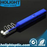 Universalität 1.25mm 800mal-Faser-Optikreinigungsmittel-Feder