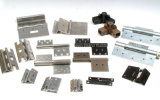 Изготовленные высоким качеством архитектурноакустические продукты металла #3141
