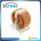 Верхние надувательство и высокое качество с индуктором дроссельной катушки RoHS высоковольтным