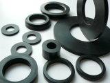 Le guarnizioni di gomma, i prodotti di gomma, gomma hanno modellato le parti, parti di gomma