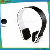 Bluetoothの多彩な携帯用ステレオの無線ヘッドセットCSR3.0