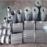 HochgeschwindigkeitsGear für Production und Processing von Aluminum Alloy Synchronous Timing Pulley O