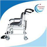 Ce, OIML, маштаб кресло-коляскы Mdd электронный