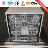 판매를 위한 고품질 접시 세탁기
