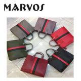 Tote Сумки Ma1661 Китая оптового кожаный сумки/повелительницы