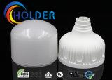 T70 LED Lampen-Cup-Lampen-Farbton mit Jobstepps