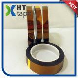 bande épaisse de l'adhésif pi Polyimide de silicones de 0.1 millimètre