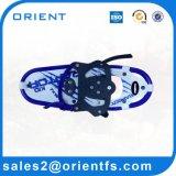 Snowshoes одиночного храповика верхнего качества Востока Binding