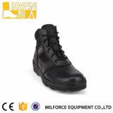 De Duurzame Laarzen van uitstekende kwaliteit van het Leger voor Mensen