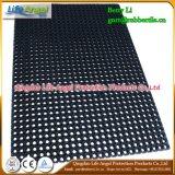 De goedkope Rubber RubberMat van de Drainage van de Mat van de Vloer van de Mat Antibacteriële
