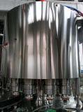 SGS het Vullen van het Water van Ce cgf32-32-10 het Vullen van de Lijn Machine voor de Fles van het Huisdier