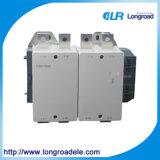 Modelo Tgc2 Series AC contator