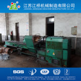 Máquina do soldador do rolamento de aço para a pilha