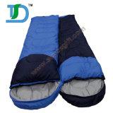 Persönliches Komfort-Lager-Schlafenbett