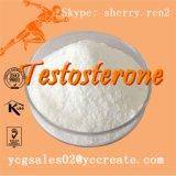 Cypionate de testostérone de haute qualité pour musculation depuis la Chine 58-20-8