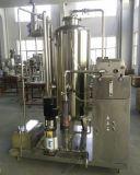 Misturador Carbonator do gás de água da soda (QHS-1500)