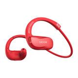 무선 헤드폰 Ipx8를 가진 입체 음향 Bluetooth 이어폰
