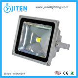防水IP65 20-100Wフィリップス屋外LEDのトンネルの洪水ライトかランプ