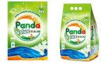 Der Irak-hoher Schaumgummi-reinigendes Puder, Wäscherei-Puder-Reinigungsmittel