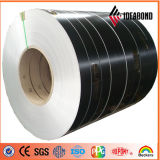 Beschichtung-Aluminiumring der Qualitäts-PVDF mit besserem Preis