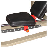 Fitness Equipment for Chest Press/Shoulder Press (double fuction) (PF-1001)