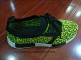 Nieuw kleuren meer Toevallige Schoenen/de Schoenen van het Comfort/de Schoenen van de Manier